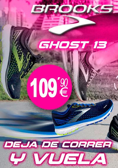 Brooks-Ghost-Movil