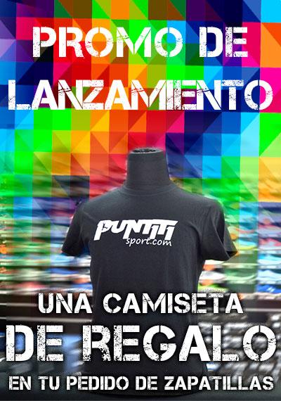 puntiti-promo-camiseta-comprar-zapatillas-running-movil